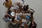 Marijuana Company of America Inc. Announces Collaboration with CBD Beverage Company Cannabis Global, Inc. and Launch of hempSMART™ Beverage Line