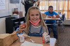 Moore's Global Media selected as direct-response media agency for No Kid Hungry