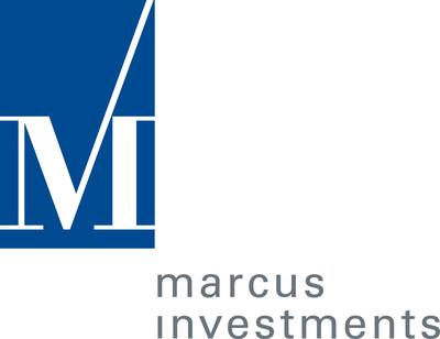(PRNewsfoto/Marcus Investments)