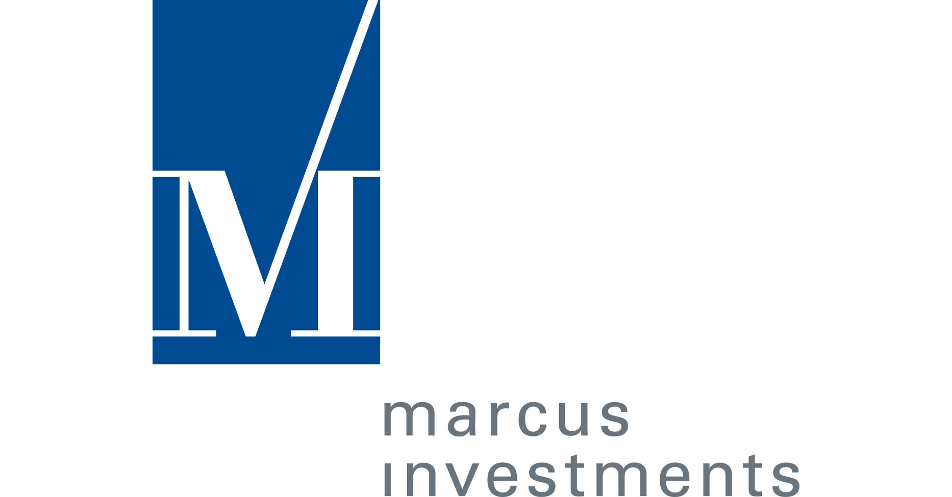Marcus Investments Acquires Senior Living Campus In Wisconsin And Partners With Health Dimensions Group For Management He's always made my life easier by coming up with unique ideas, by being articulate and approachable with our clients, and by investing care and hard work into every project. marcus investments acquires senior living campus in wisconsin and partners with health dimensions group for management