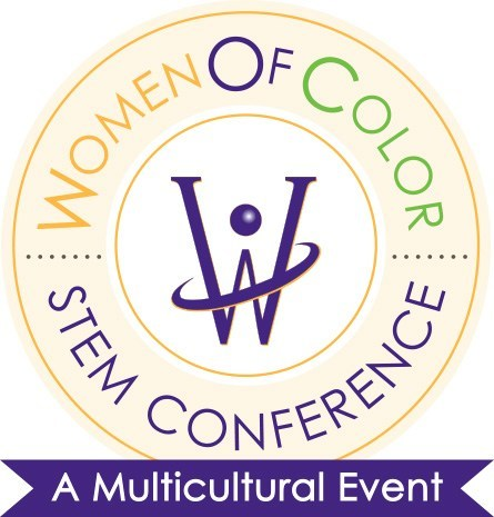The Women of Color STEM Conference, now in its 25th year, has been the venues where women and men from diverse backgrounds have come to recognize outstanding achievements in science, technology, engineering, and math (STEM), celebrate excellence in STEM-related fields, and create a career learning and networking environment.