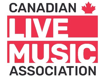 Dark Days for Toronto's live music venues: New study finds venues at risk of business failure (CNW Group/Canadian Live Music Association)