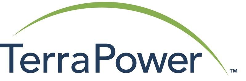 www.terrapower.com