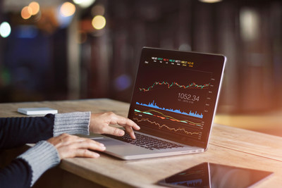 Univar Solutions to Report 2020 Third Quarter Financial Results on November 4