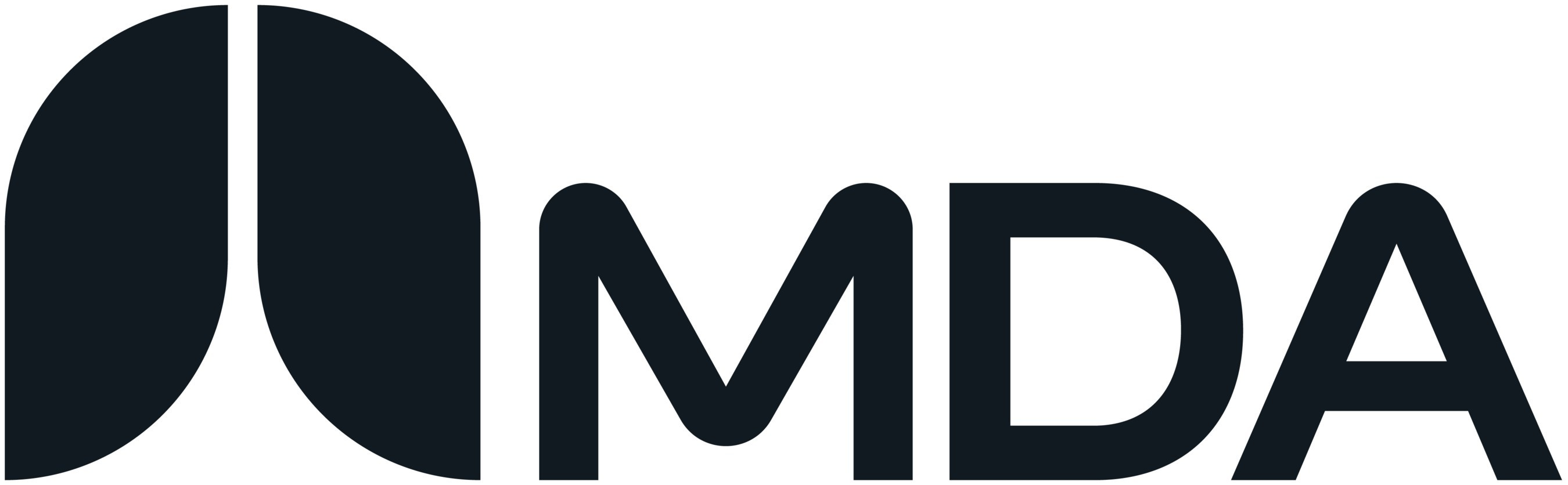 MDA (CNW Group/MDA)
