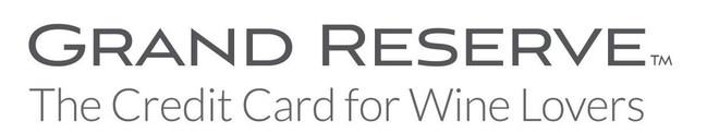 Grand Reserve: The Credit Card for Wine Lovers. grandreserverewards.com