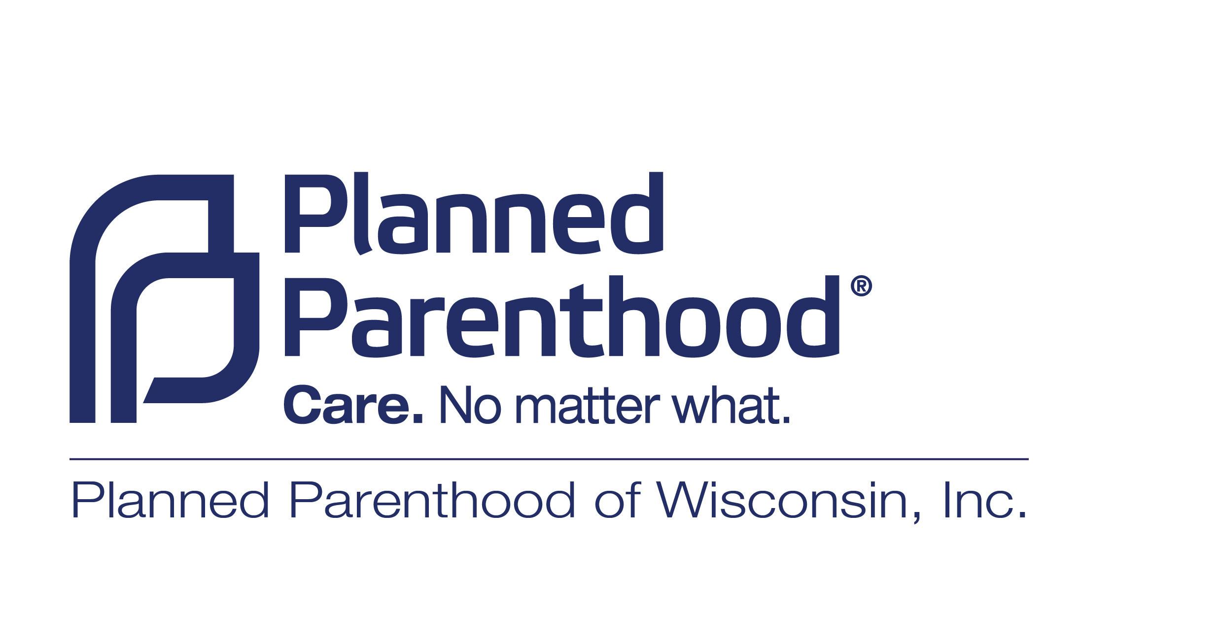 PP Logo jpg?p=facebook.
