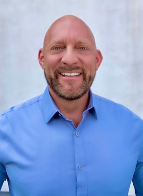Chris Rantamaki, Executive Director of TV + Video at OZY; Photo Courtesy of OZY Media