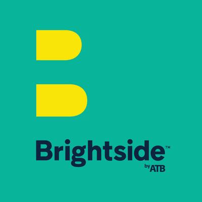 Brightside by ATB Financial is Canada's newest digital banking app