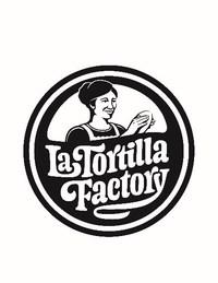 (PRNewsfoto/La Tortilla Factory)