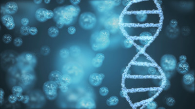 US researchers launch world's largest eating disorders genetics study