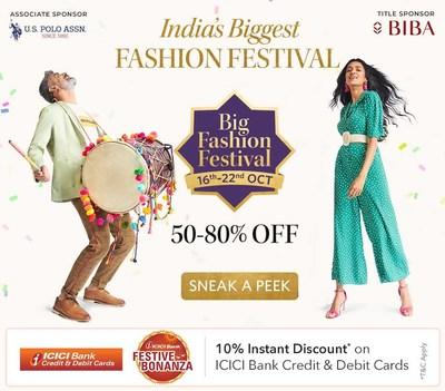 Myntra_Big_Fashion_Festival