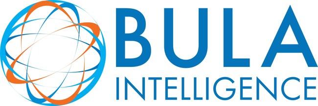 Bula Intelligence Logo