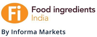 Fi India Logo