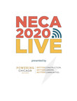 National Electrical Contractors Association Sees Massive Success with First Virtual Convention