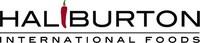 (PRNewsfoto/Haliburton International Foods, Inc.)