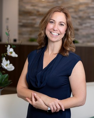 Dr. Kimberly Parks, Synergy Private Health in Chestnut Hill, MA