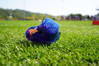 Pitt Football to Wear Makana Masks During Air Travel This Season