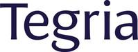 Tegria Logo (PRNewsfoto/Tegria)
