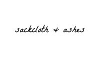 (PRNewsfoto/Sackcloth & Ashes)
