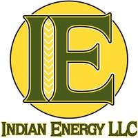 (PRNewsfoto/Indian Energy LLC)