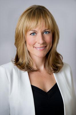 Mary Langowski, CEO, Solera Health