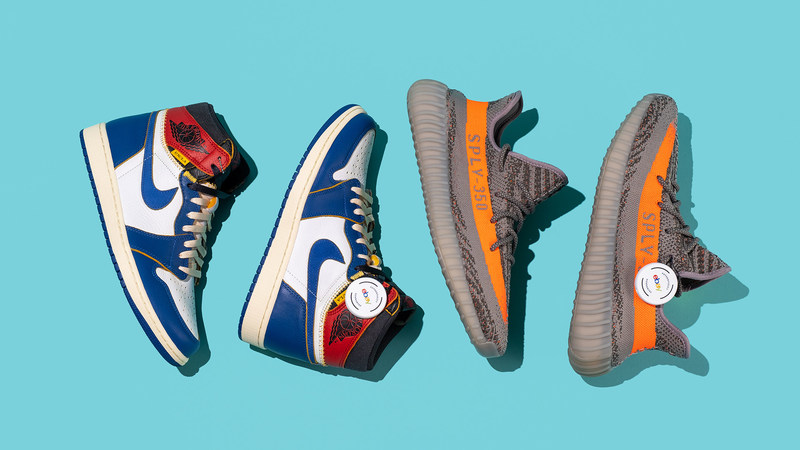 The service launches this month with the initial authentication of the most popular sneaker styles and brands on eBay, and will ramp to include all $100+ sneaker sales by early 2021.