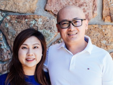 Khai Woo and Jeri Situ are newlyweds from Toronto, Ontario where Khai has been a high school teacher and Jeri has a financial services background. With Khai's 10+ years teaching experience and Jeri's prior franchisee experiences operating an established restaurant franchise, they are excited to open the first LearningRx Center in Canada.