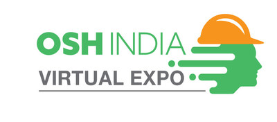 OSH India Virtual Expo