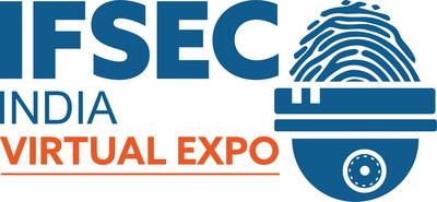IFSEC India Virtual Expo