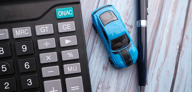 Cheap auto policies can often fall short, but there are ways to save on your premium without compromising your coverage.