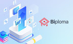Biploma - The Next-Generation Cloud Service for Hosting Academic Credentials on the Blockchain