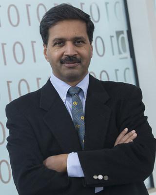 Vivek Sarkar Selected to Receive the 2020 ACM/IEEE CS Ken Kennedy Award