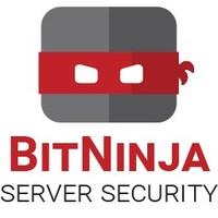BitNinja Logo