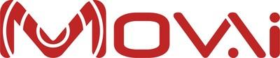 movai Logo