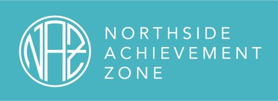 Northside Achievement Zone logo.