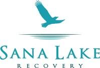 (PRNewsfoto/Sana Lake Recovery)