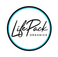Life Pack Organics