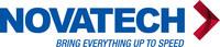 Novatech, Inc. Logo