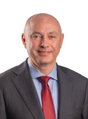 Breg Appoints Stuart Simpson to Executive Chairman
