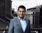 CircleUp Appoints Nick Talwar CEO