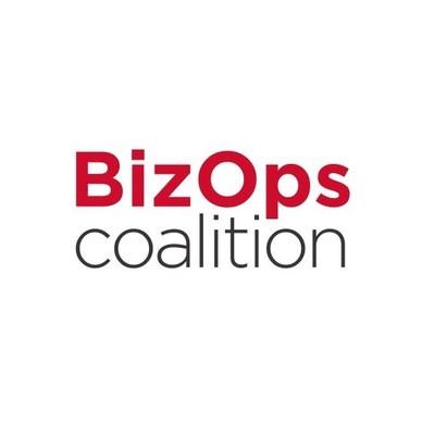 BizOps Coalition (PRNewsfoto/The BizOps Coalition)