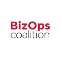 BizOps Coalition