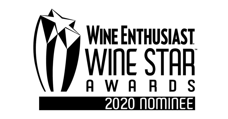 Michael David Winery Nominated American Winery of the Year