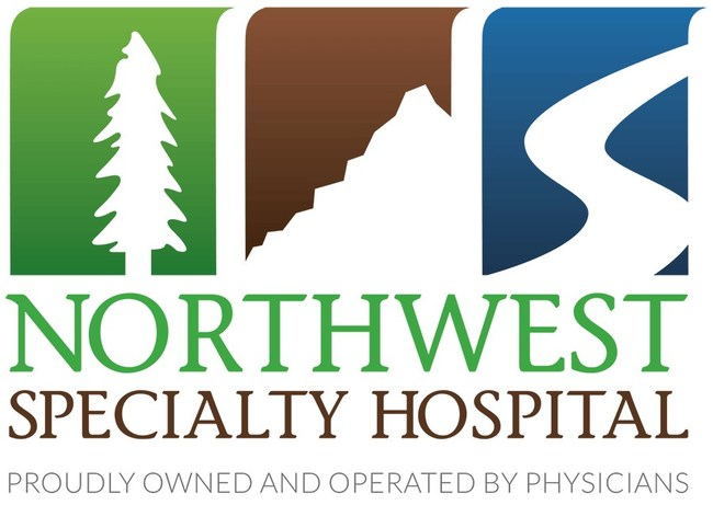 Owned and operated by physicians, Northwest Specialty Hospital is among the best hospitals in the nation for both patient satisfaction and safety. Northwest Specialty Hospital offers a growing number of medical and surgical services that feature award-winning patient satisfaction, gourmet cuisine, and state of the art technologies.