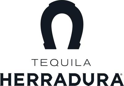 (PRNewsfoto/Tequila Herradura)