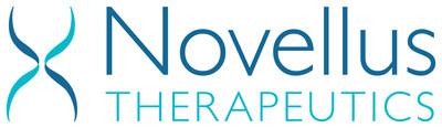 Novellus Therapeutics