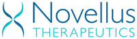 Novellus Therapeutics