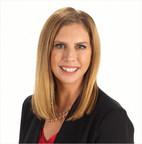 Ivanti Names Melissa Puls Chief Marketing Officer