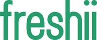 Freshii Logo (CNW Group/Freshii)